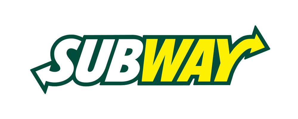 Subway400